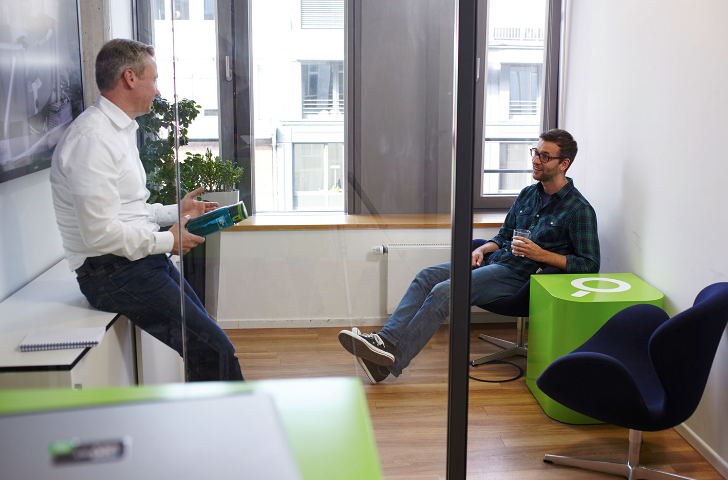 WLW_office_Fernsehzimmer_1021