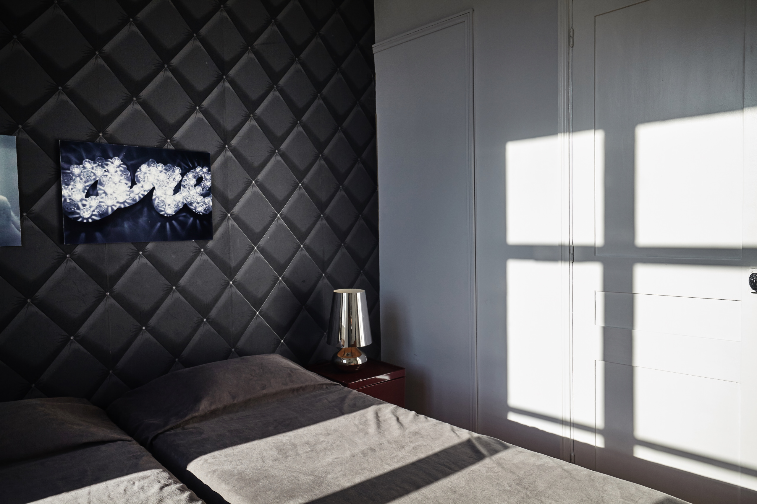boutiqueappartement_MG_0244