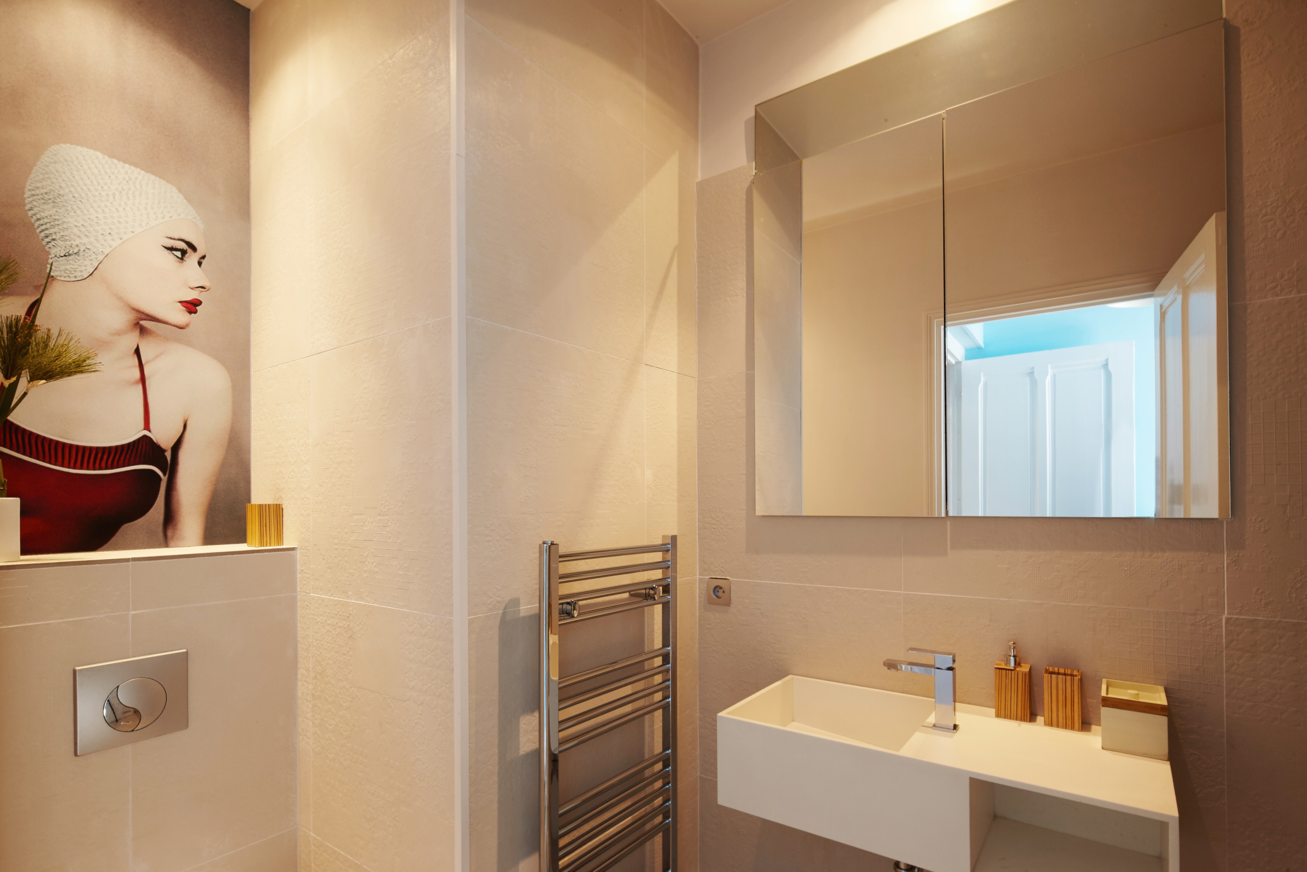 boutiqueappartement_MG_0476