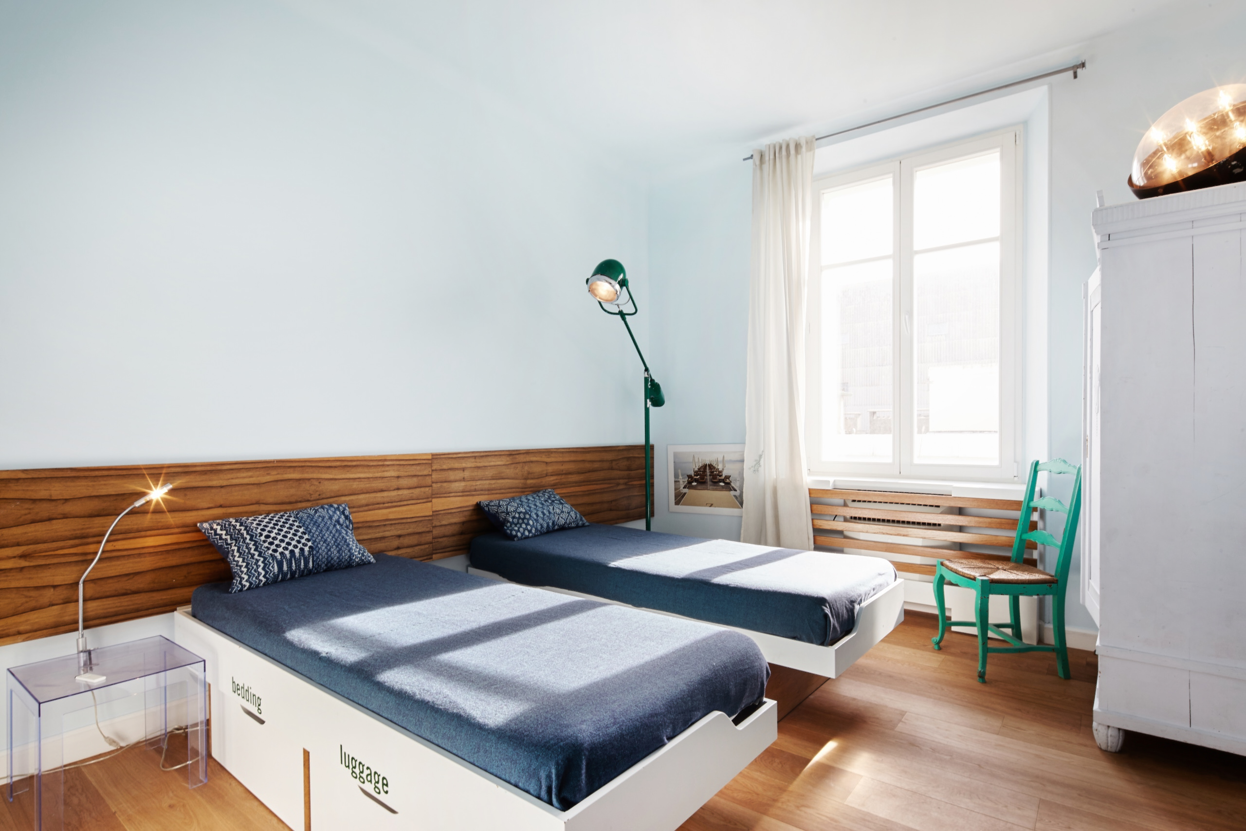 boutiqueappartement_MG_0490