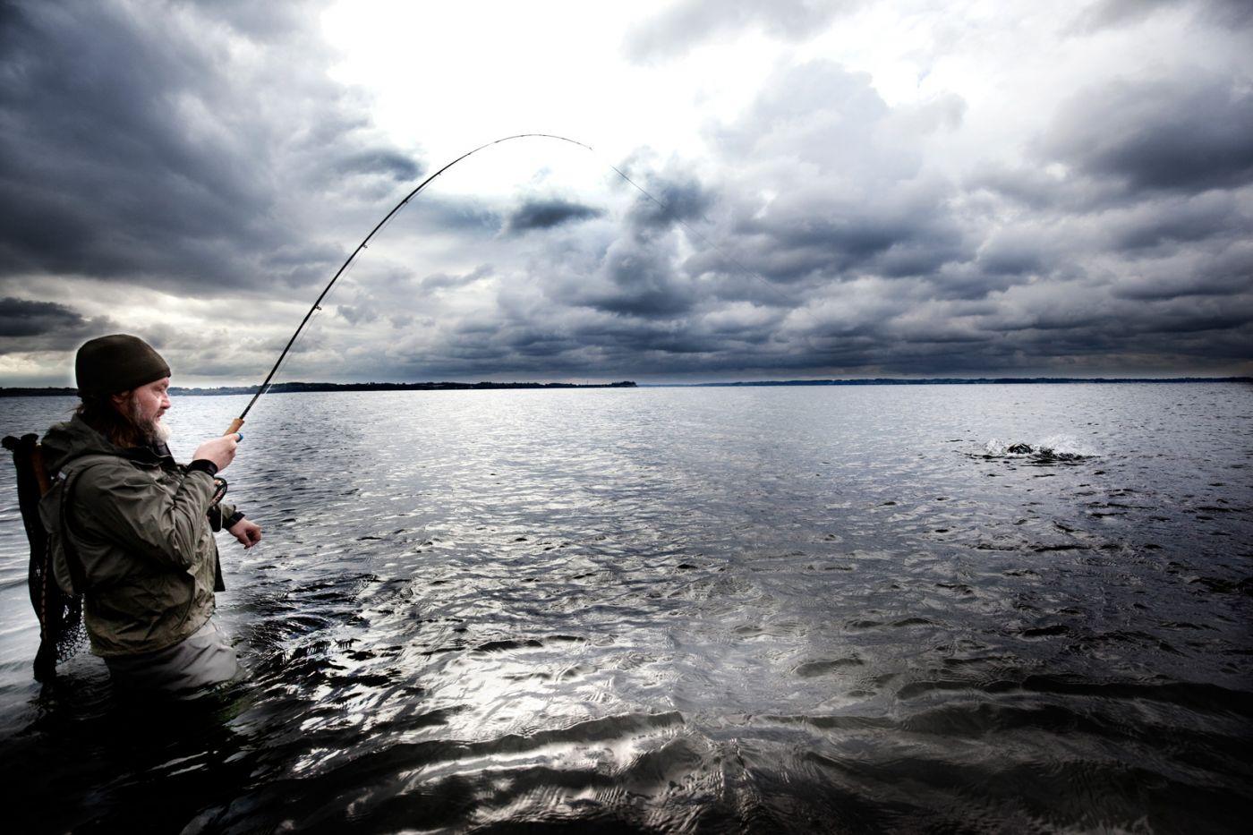 dietmartheis_flyfishing_cappi_05