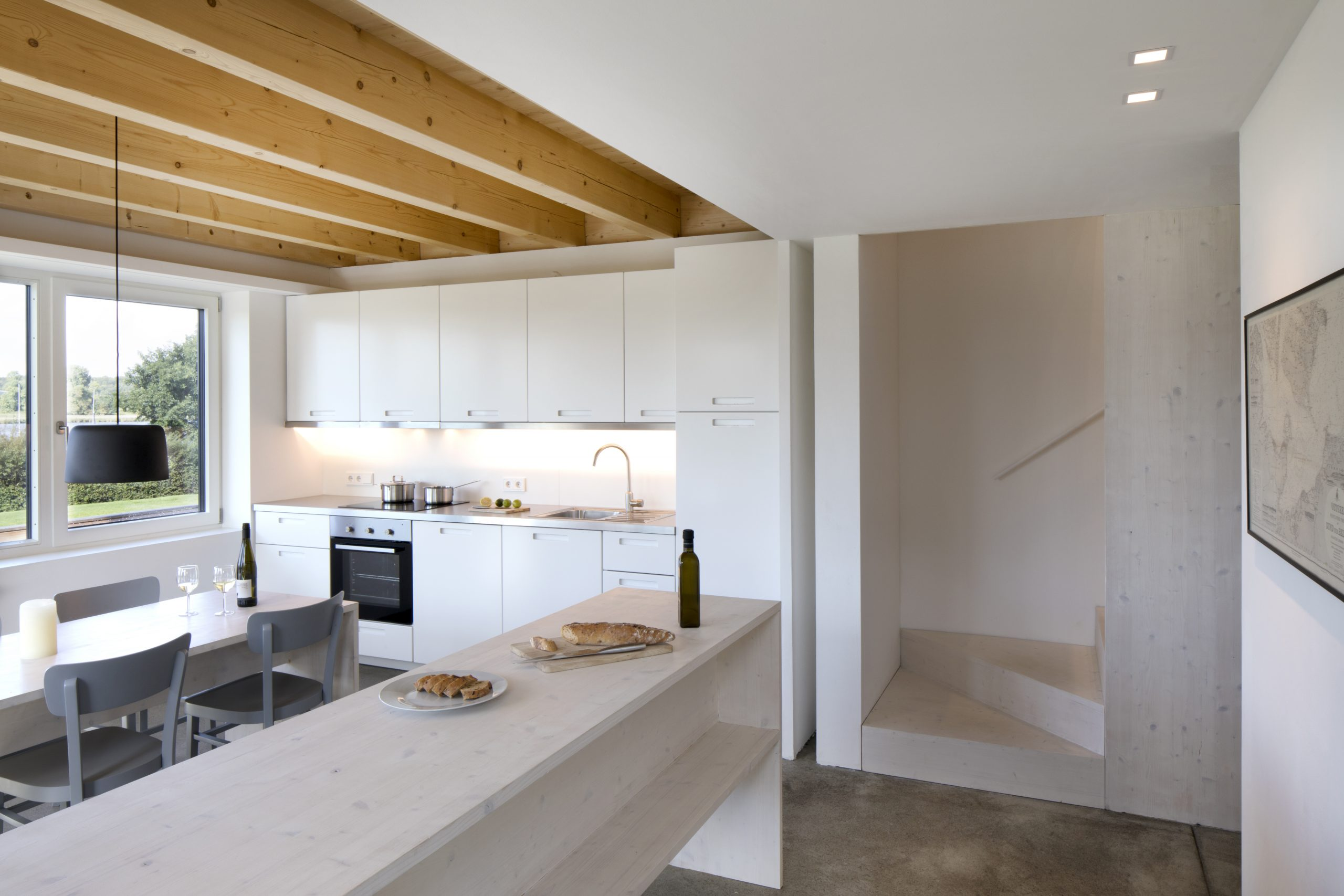 fjordhaus_kappeln_8273