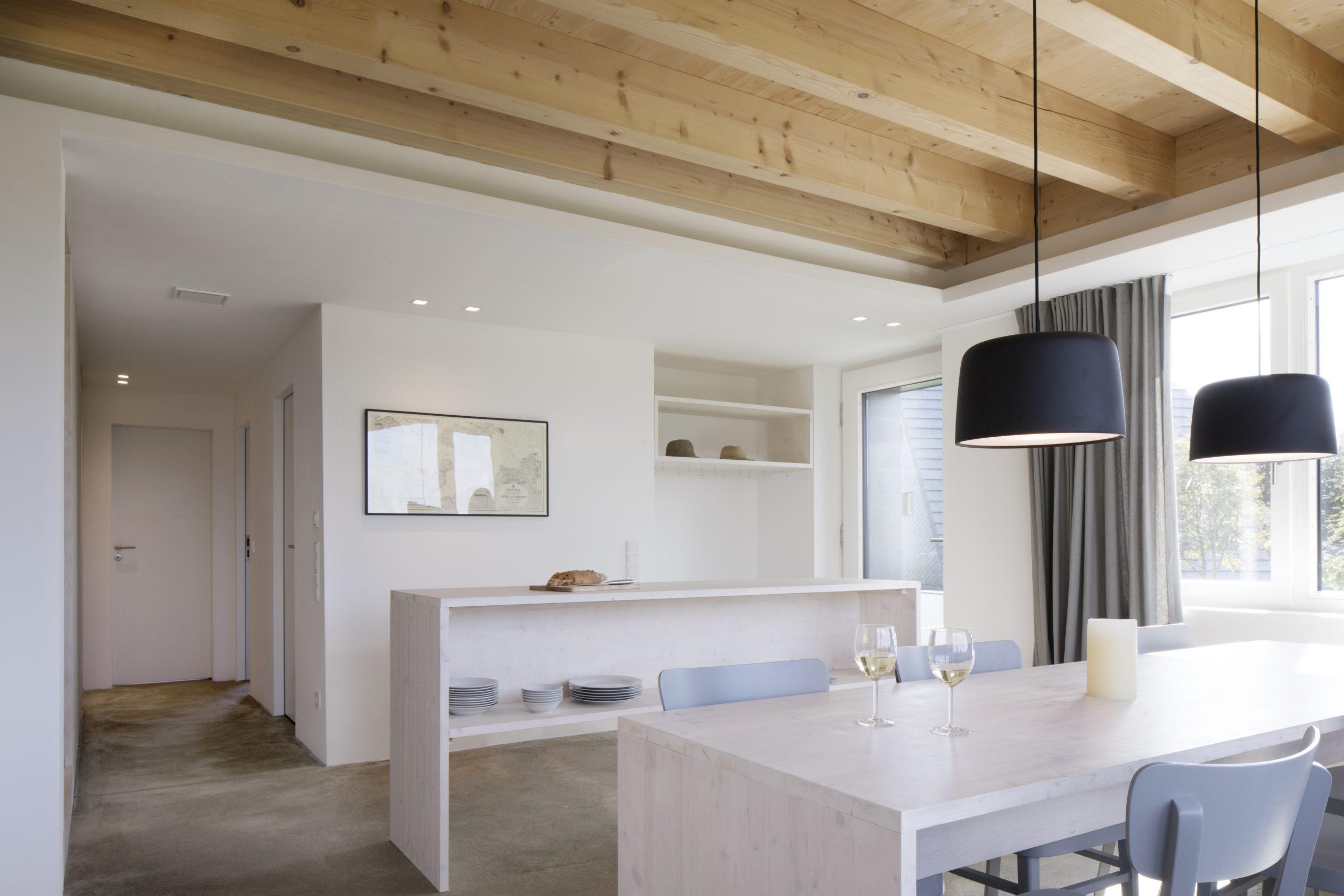 fjordhaus_kappeln_8281