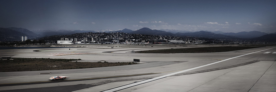 nice_airport-scaled-1