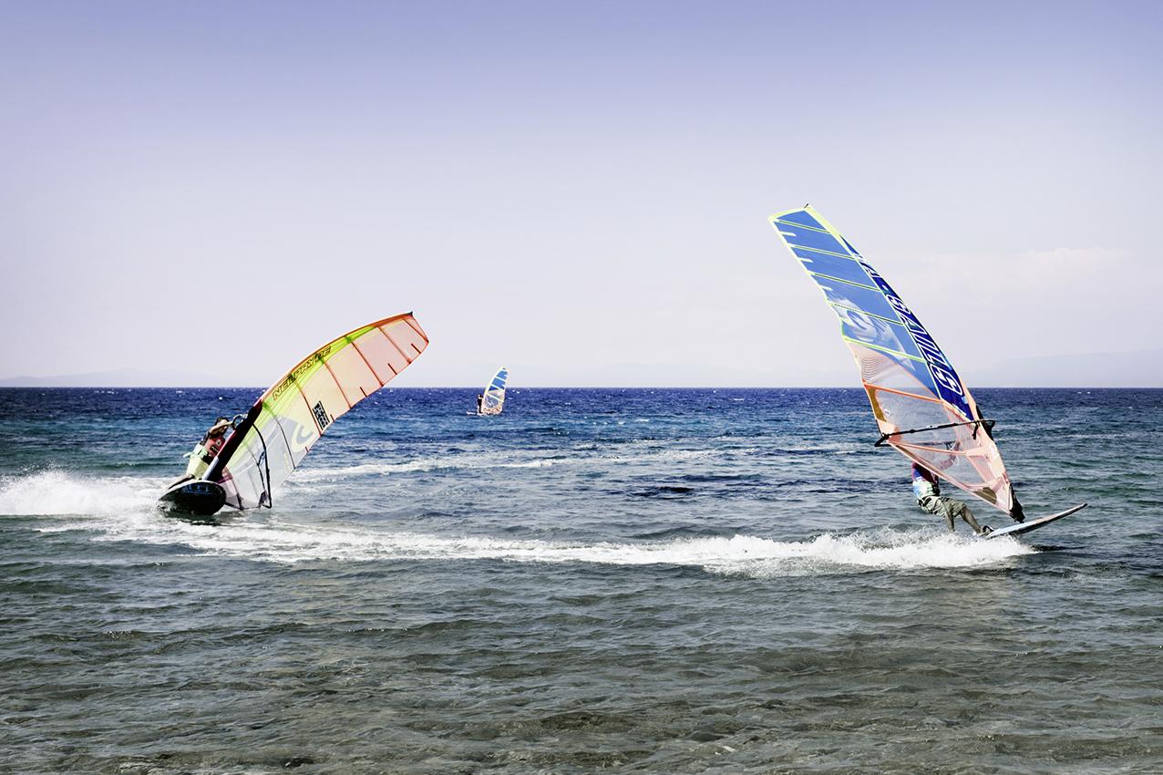 samos_windsurfing_KK7A4712