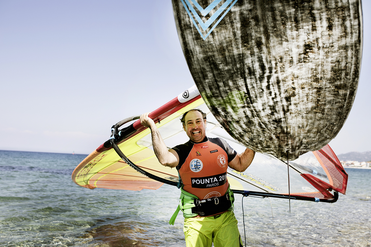 samos_windsurfing_KK7A4759