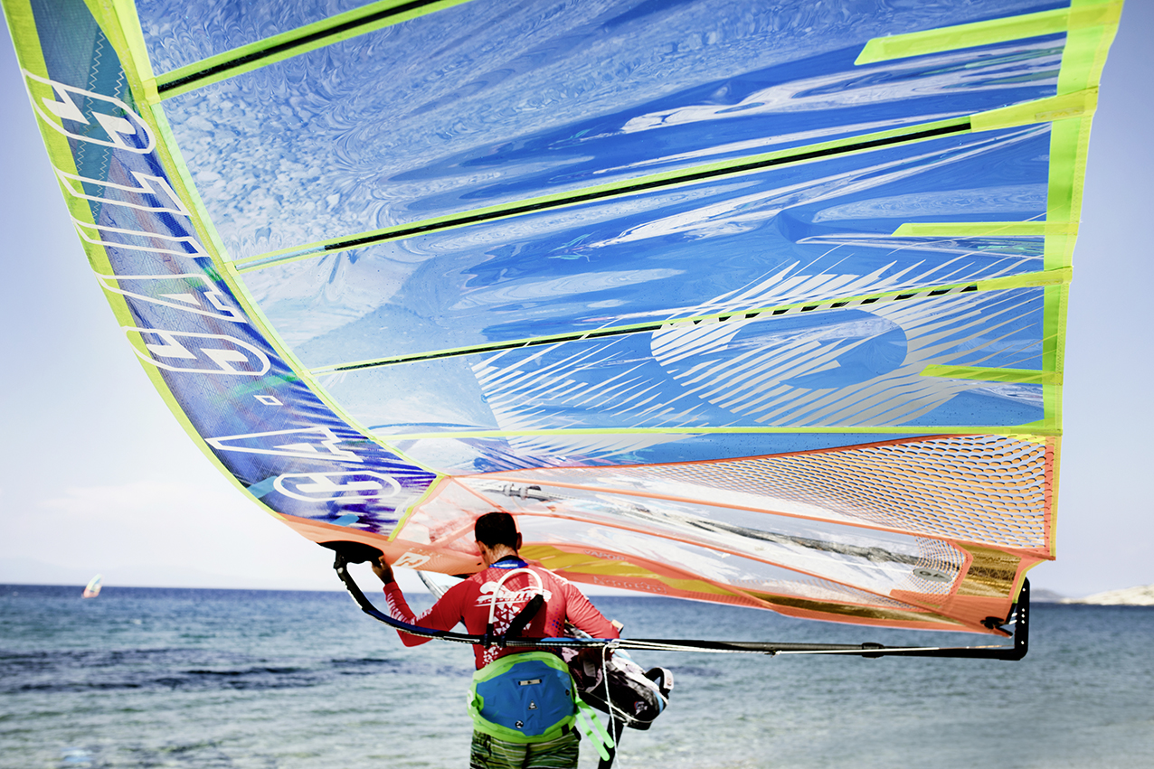 samos_windsurfing_KK7A4766