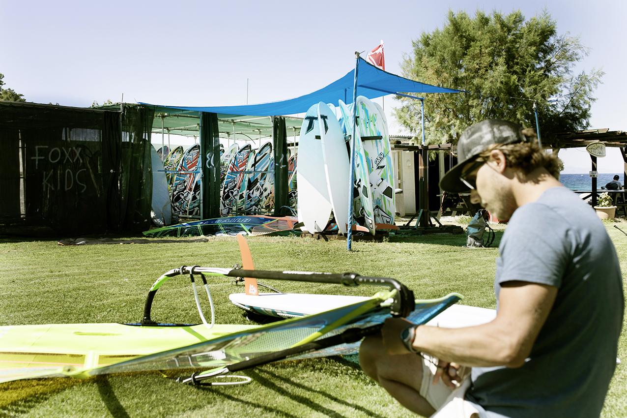 samos_windsurfing_KK7A5647