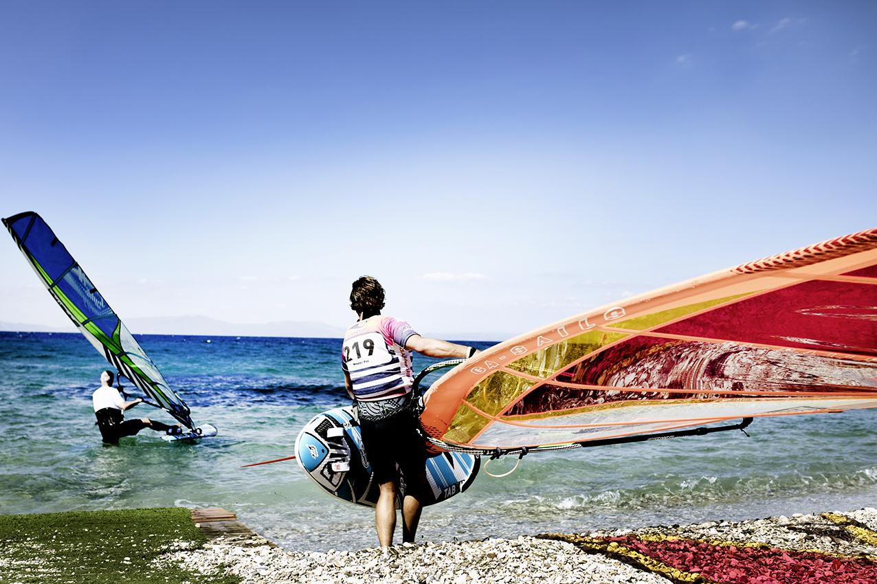 samos_windsurfing_KK7A5764